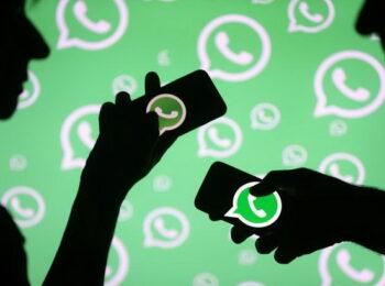 چطوری پیام های پاک شده واتساپ رو بخونیم؟