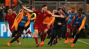 گزارشهای بهیادماندنی پیتر دروری؛ صدای حماسی فوتبال