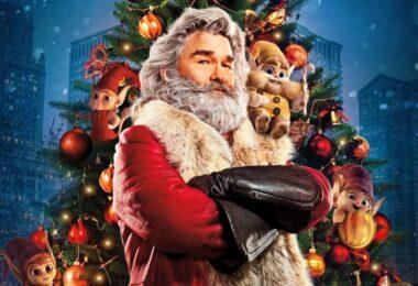 فیلم Christmas